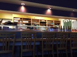 Jo An Japanese Restaurant