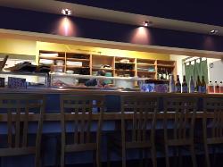 Jo An Japanese Restaurant
