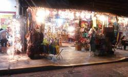 Hernandez Gallery Tulum