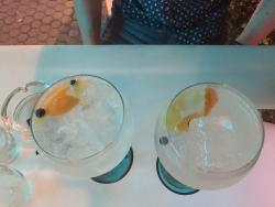 Zaratustra Bar