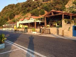 Kalypso Taverna