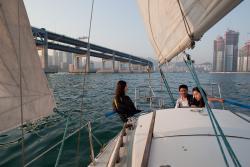 Busan Expat Sailing Club