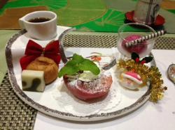 Japanese Cuisine Etsuzen