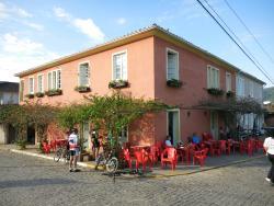 Romilda Restaurante