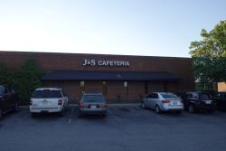 J & S Cafeteria Incorporated