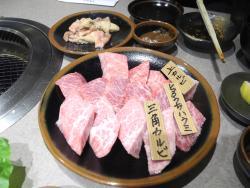 Yamagaki Chikusan