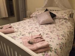 Astonleigh Villa Bed and Breakfast