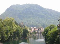 Parco Naturale Monte Fenera