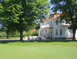 Asundsholm
