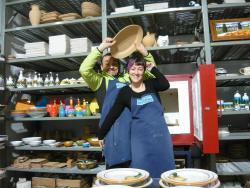 Ceramiche Manufactum