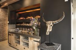Van Rossum Bar