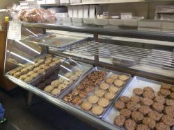 Olsen Bake Shop