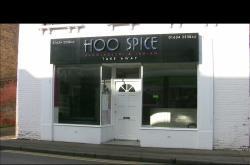 Hoo Spice