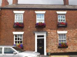 Davenham Guest House