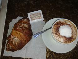 Tiffany Cafè
