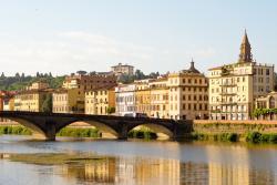 Florence Custom Tours