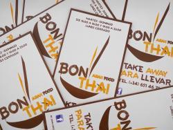 Bon Thai