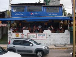 Cactus Restaurante