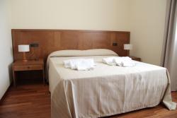 Hotel Giardini Al Lago