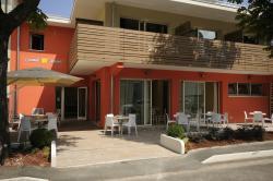 Locanda Dogana Rooms & Restaurant