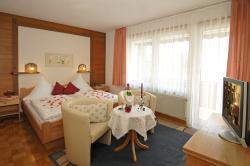 Hotel Ursula Bad Brückenau