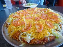 Papa Pete's Pizza #2