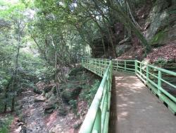 Nanatsugama Limestone Cave