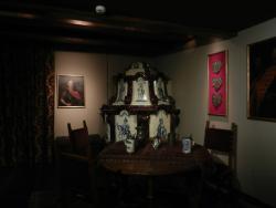 Museum of Masovia