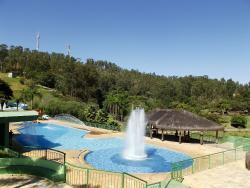 Parque Municipal Jayme Ferragut