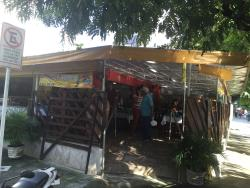 Carne De Sol Do Cunha