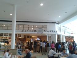 Mister Massas