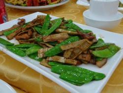 HaiDao YuCun (No.1)
