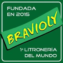 bravioly