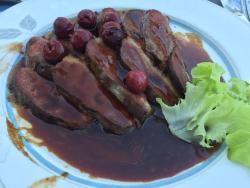 Restaurant Pikassaria