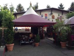 Alte Brauerei Kasbachtal