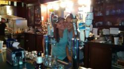 5th Street Bar & Grill