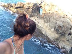 Puerto Rico PROventures