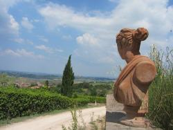 Rocca Di Montanino