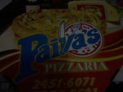 Paivas Pizzaria