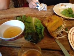 Bun-Ker Vietnamese
