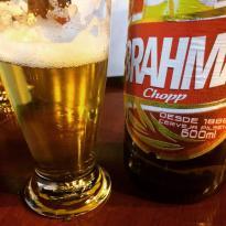 Axe da Bahia