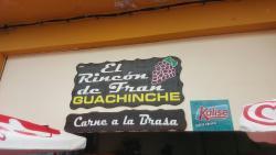 Tasca El Rincon de Fran