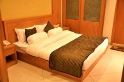 Rishab Club Resorts