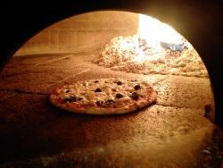 Pizzeria Da Dino