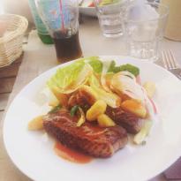 La Table en Provence