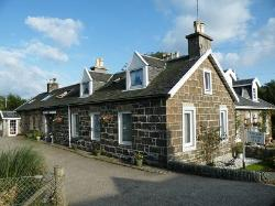 The Old Smithy B&B
