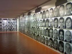 Museo di Fotografia Contemporanea