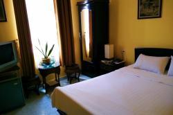 Ha Van Hotel