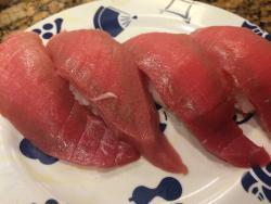 Sushi Kaku Hibino