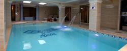 애틀랜틱 호텔